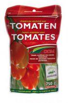 Engrais Organique DCM  pour Tomates : 750 gr