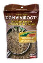 VIVIROOT® DCM - ACTIVATEUR DE RACINES : 750 gr