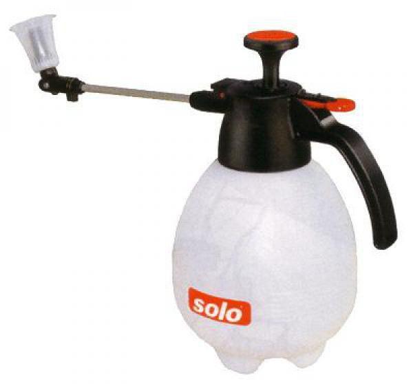 SOLO 402 Mini pulvérisateur professionnel