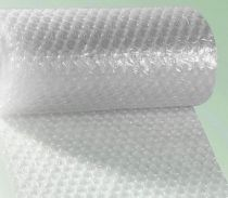 Film à bulles isotherme * : rouleau de 1.50 x 50 mètres