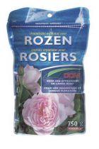 Engrais Rosiers & Fleurs DCM : 750 gr