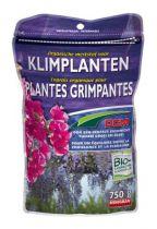 Engrais Plantes Grimpantes DCM : 750 gr