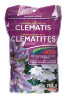 Engrais Clematites DCM : 750 gr