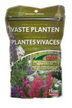 Engrais Plantes Vivaces & Couvre-sol DCM : 750 gr