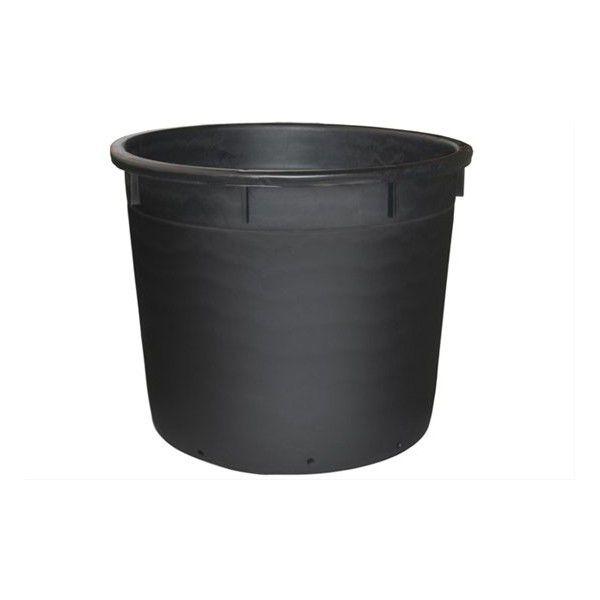 Conteneur pépiniere de 25 litres