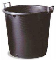 Conteneur pépiniere de 90 litres avec poignées