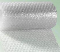 Film à bulles isotherme * : rouleau de 2 x 50 mètres