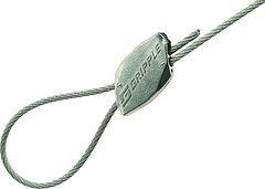 Tendeur rabouteur Gripple Medium pour fils synthétiques ou acier : 1 pièce