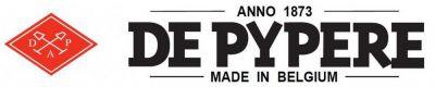 Coupe-pissenlits bio manche en frêne de 140mm De Pypere
