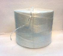 Ficelle horticole synthétique : diamètre 2 mm - longueur 900m