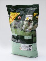GAZON RUSTIQUE MDG 4+1 Kg : Sac de 5 kg